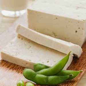 Minimally processed soy products such as organic tofu, edamame, miso, and tempeh are likely the healthiest options if you choose to consume soy.
